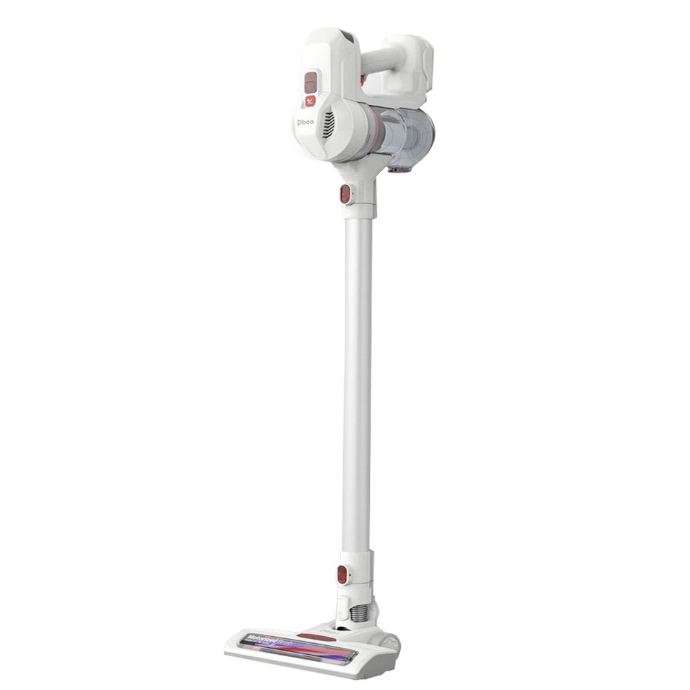 디베아 싸이클론 차이슨 무선청소기 A100 침구브러쉬 사은품증정 본사당일
