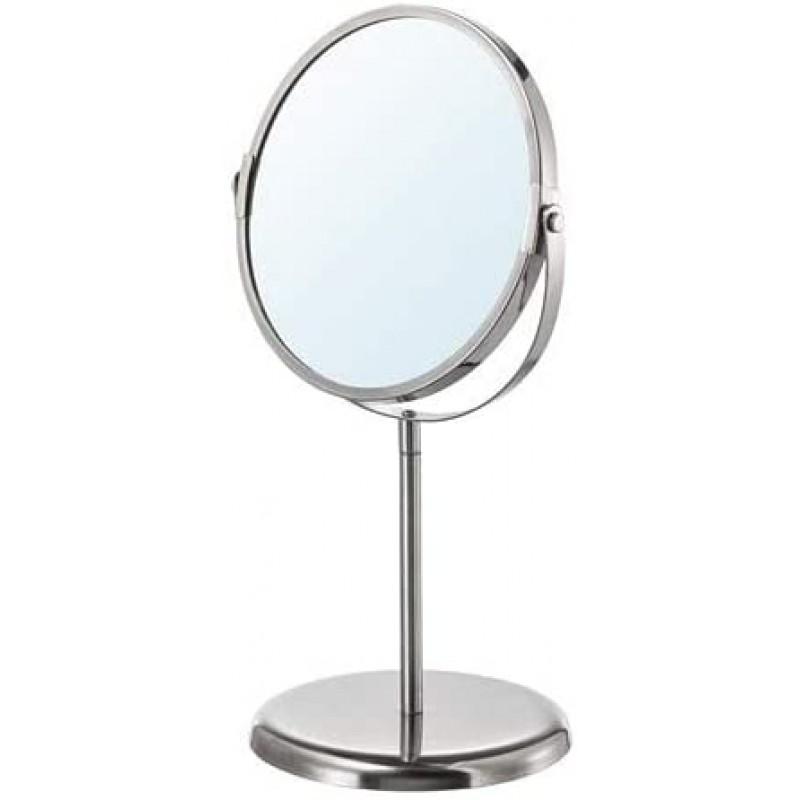 TRENSUM 토렌스무 거울 스테인레스 스틸 601.820.40