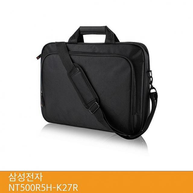 윤성팡 삼성전자 NT500R5H-K27R용 노트북 가방