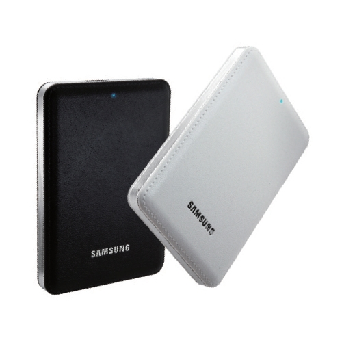 108 다다이쏘 / 외장하드 J3 Portable (2TB/블랙)-(oen) 외장하드4tb 외장하드2tb 외장하드1tb 2.5인치 이하, 단일 색상, 단일 저장용량