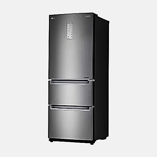 [LG전자] LG 마리오몰 K339SN15 디오스 김치냉장고 (327L), 김치냉장고/선택