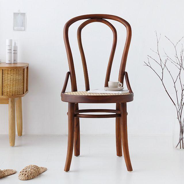 필수구매_W6AD818_원목의자라탄스툴_마켓비 KADEDO 의자 라탄 카페의자 라탄스툴 브라운, 오너SJ 쿠팡 본상품선택