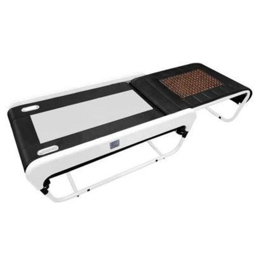 이동식 피부관리식 스포츠 안마 베드 빗이료상 마사지베드 상 온옥온열옥석 한방상 20, 01 3D 물리치료기 새로운 업그레이드 모델