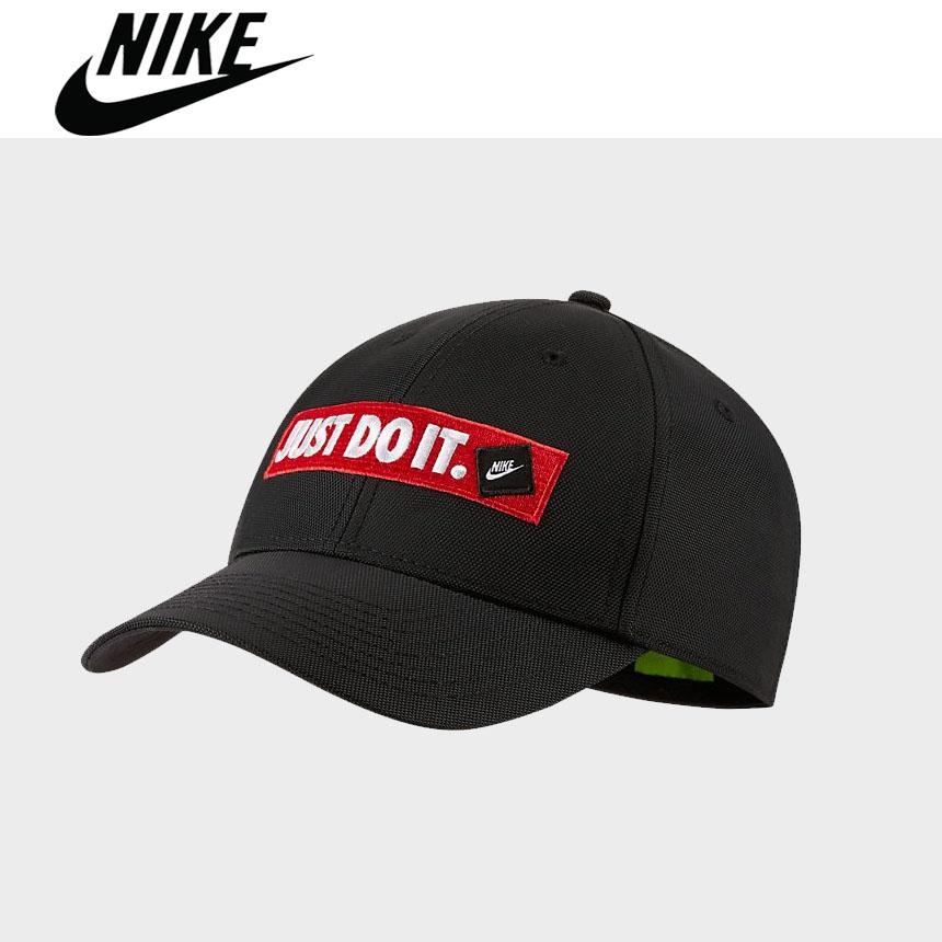 [미국] 정품 나이키 저스트두잇 레거시91 NIKE 남녀공용 스냅백 모자