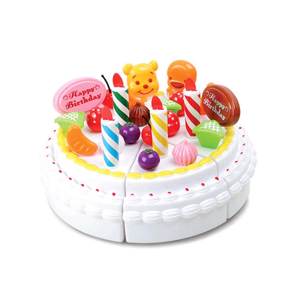 로그인 코리아 / h21 한립 생일케이크 생일케익/수제케이크/떡케이크/파리바게트케이크/케이크배달/플라워케이크/롤케익/케이크만들기/마카롱/디저트, 단일 색상