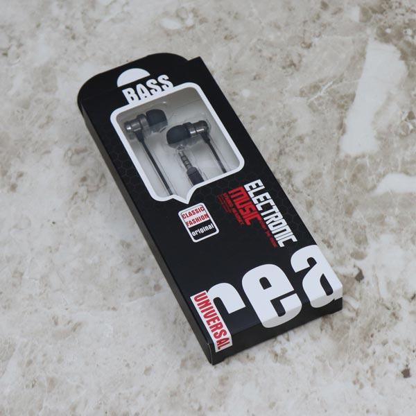 HKC33622 생활용품 ABM(C)이어폰YX-018 블랙, 본 상품 선택, 본 상품 선택