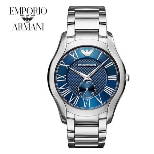 엠포리오 알마니 AR11085 남성 메탈시계