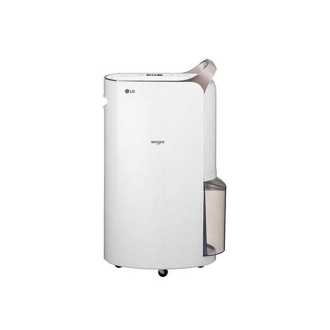 LG 휘센 20L 제습기 DQ200PGAA (POP 5732662114)