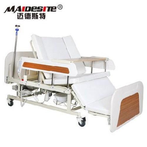 모션베드 전동침대 MD-E39 핸드헬드 컨디셔너 2중 가정용 마비, 01 MDE39 트리트먼트침대+팔목 혈압계 (POP 4738417062)