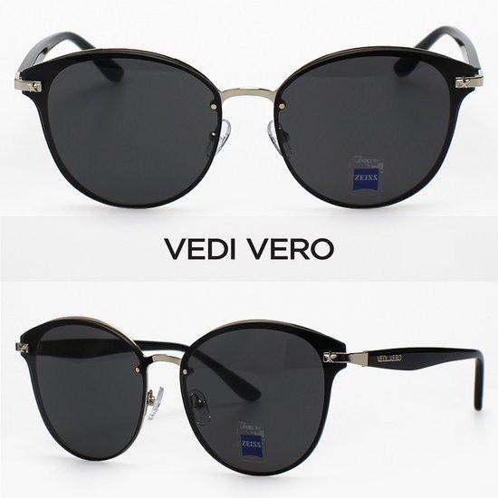 VEDI VERO VE905 BLKG 베디베로 선글라스