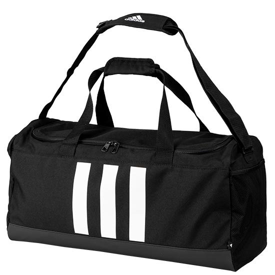 아디다스 3S M 더플백 스포츠 가방 39리터용량 + 볼펜-2-5008086601
