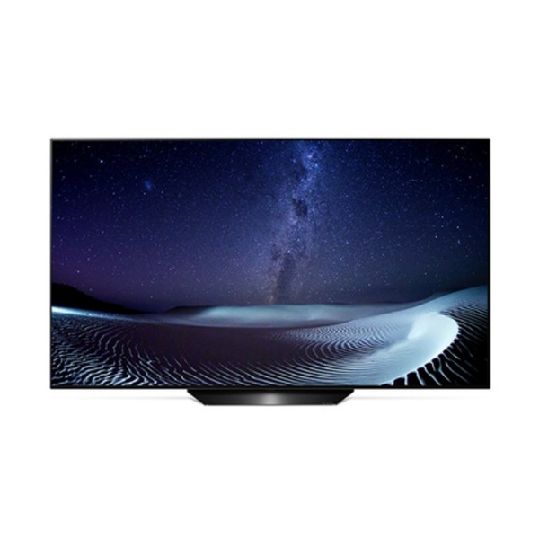 LG전자 138cm OLED TV OLED55BXFNA (스탠드형), 기타, 단품