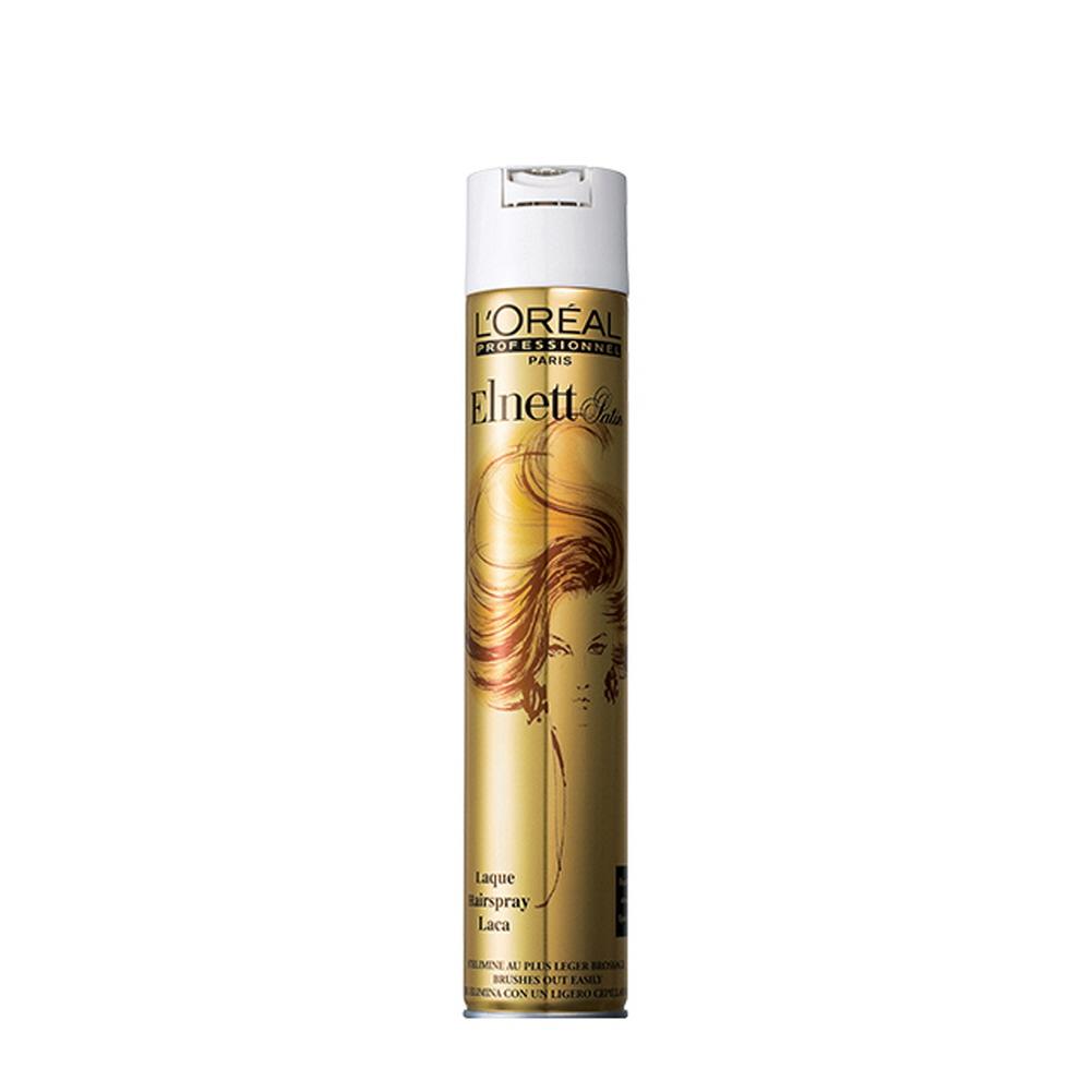 로레알 에르네뜨 샤땡 스프레이 500ml, 1개