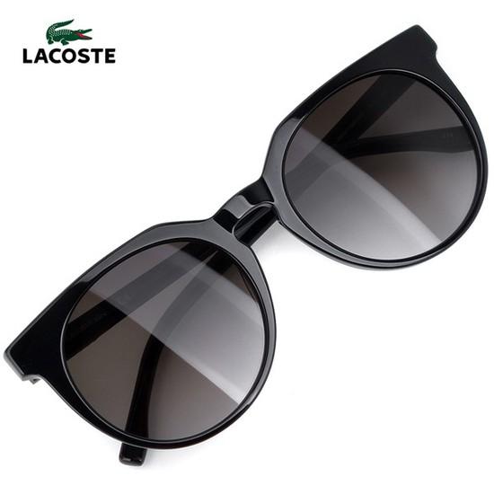 라코스테 명품 뿔테 선글라스 L889S-001 / LACOSTE / 트리시클로