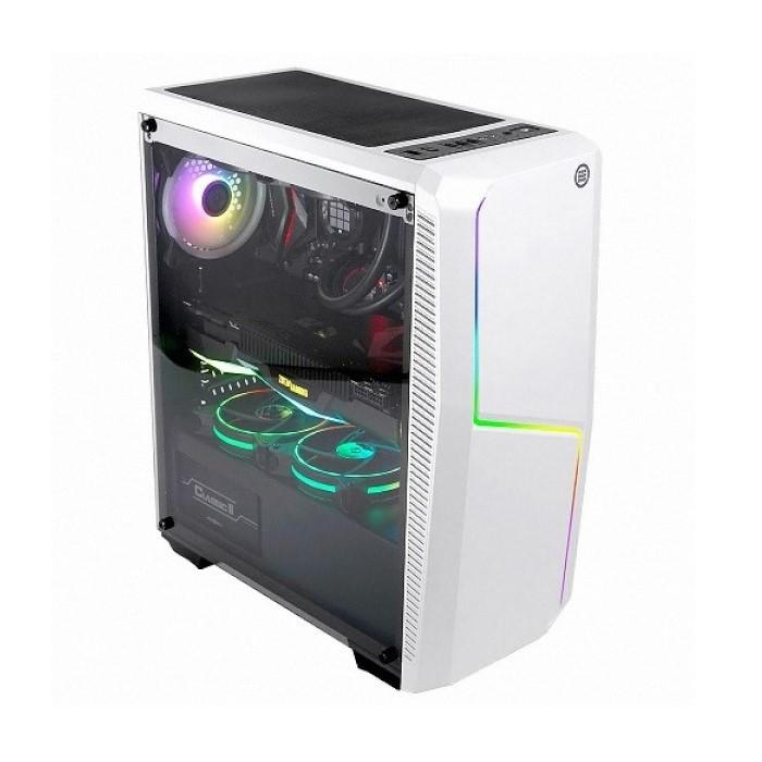 [마이컴] I7 GTX1060 배틀그라운드 가성비 컴퓨터., 기본 (28380085), 선택옵션