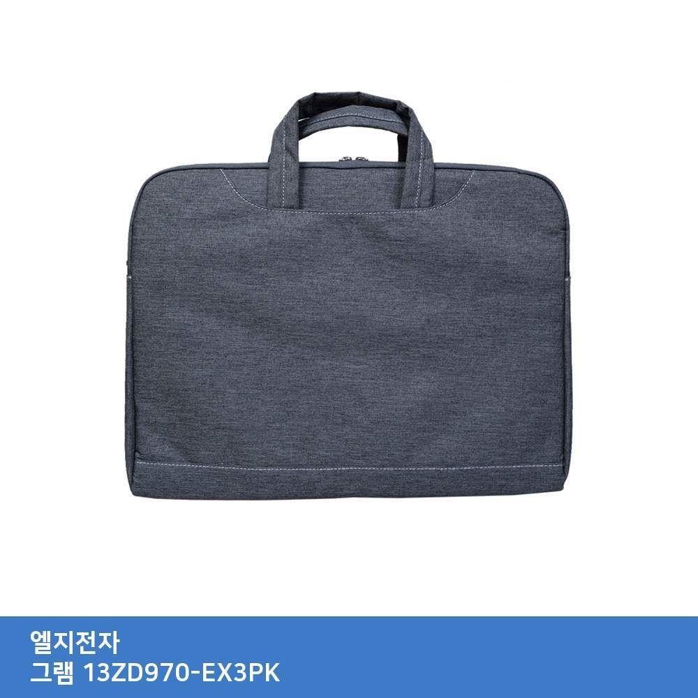 ksw41851 TTSD LG 그램 13ZD970-EX3PK km480 가방., 본 상품 선택