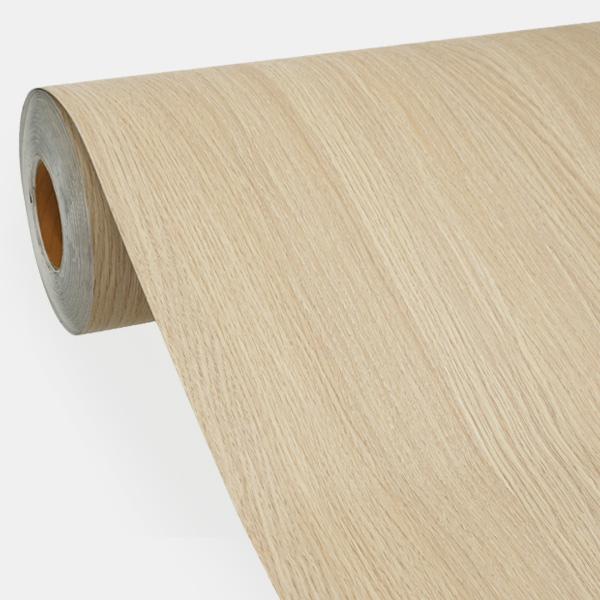 바닥 장판 시트지 무늬목 접착식 인테리어필름 LF001, 단품