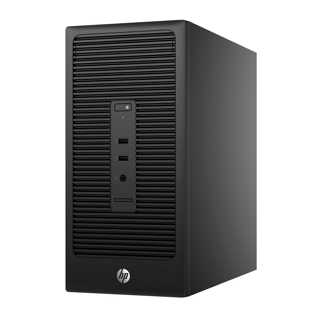 HP ProDesk 280 G2 미들타워 6세대 i5탑재 램 8G 256G SSD탑재 윈도우10 정품, i5-6500/8G램/256G SSD/윈도우10
