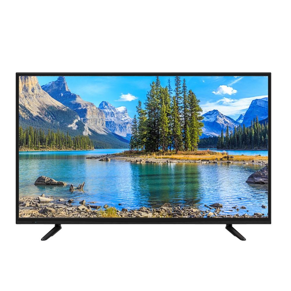 VRID LG 정품패널 적용 32인치 LED TV, 자가설치, 스탠드형
