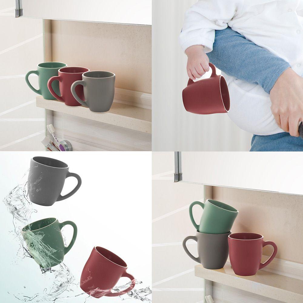 A++고퀄BEST^^안깨지는 재질 물컵 음료컵 >>>놓치면후회해요<<<@, @++@==>>>> 그레이<<<<==@++@
