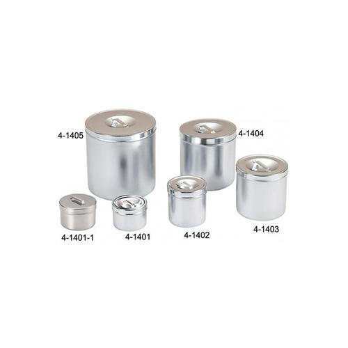 스폰지캔 개무밧드 알콜솜캔 소독통 1호 4-1401 (POP 5336069233)