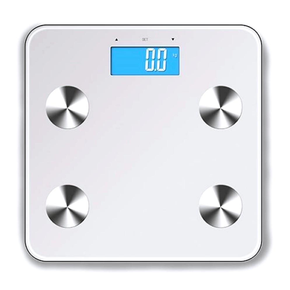 제이피샵 인바디 체중계 스마트 헬스 체지방 측정 기구 추천, 5개, 네오맥스 인바디 체중계