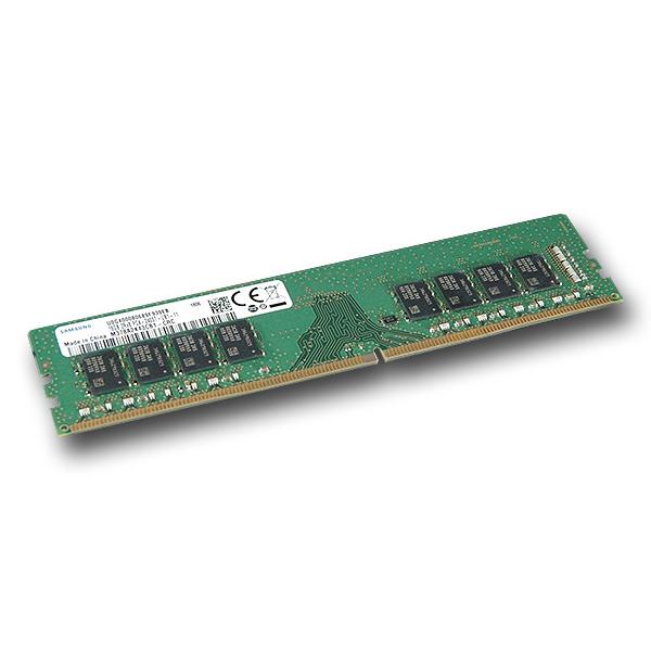 삼성전자 DDR4 16GB PC4-19200 ECC REG 메모리, 선택하세요