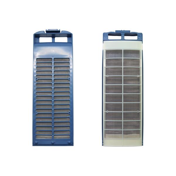 삼성 세탁기거름망 매직필터 먼지 통돌이, 1개, 1개-25-98901780