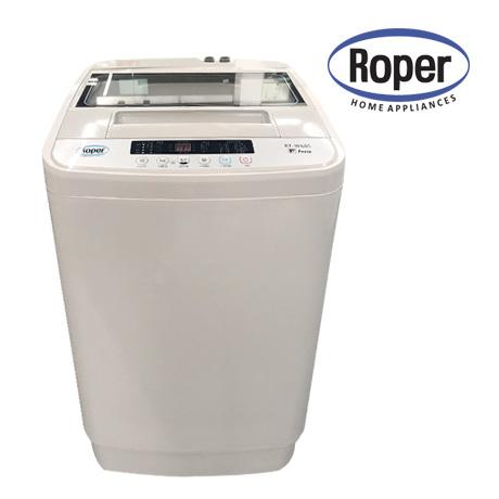 로퍼세탁기 전자동 통돌이 6kg 택배or설치 RT-W610, RT-W605(택배발송)