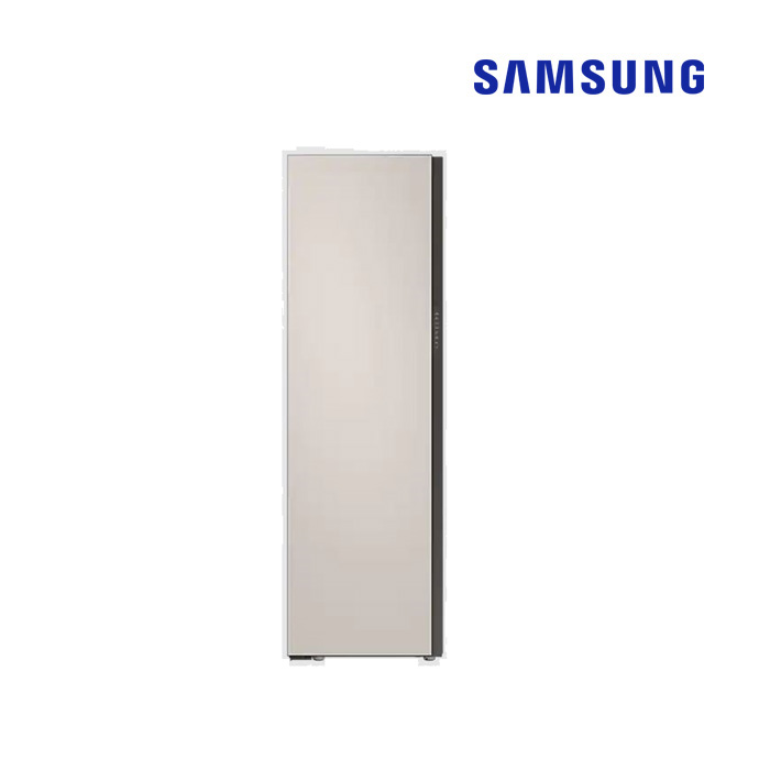 삼성 비스포크 에어드레서 대용량 새틴베이지 DF10A9500EG