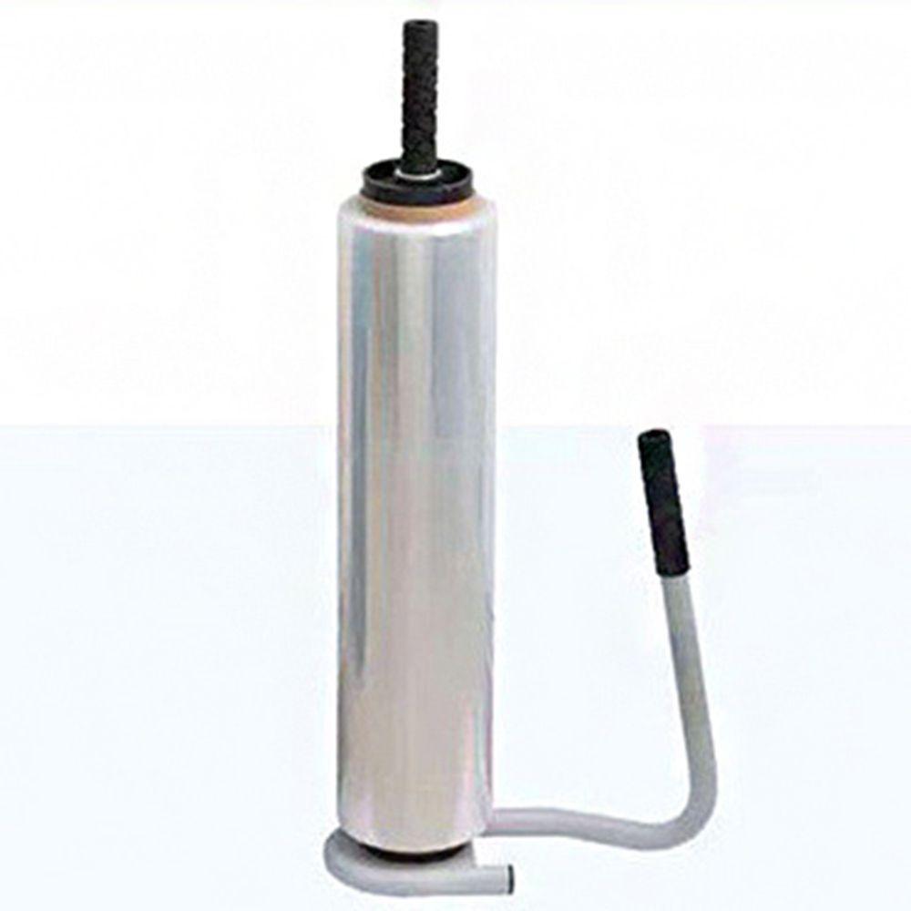 HY myd 공업용랩 스트레치 필름 고급 안전 핸드 랩핑기