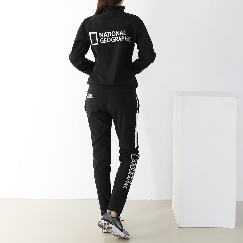 내셔널지오그래픽 가을신상 트레이닝 세트 -편한 착용감 인기상품- H.S