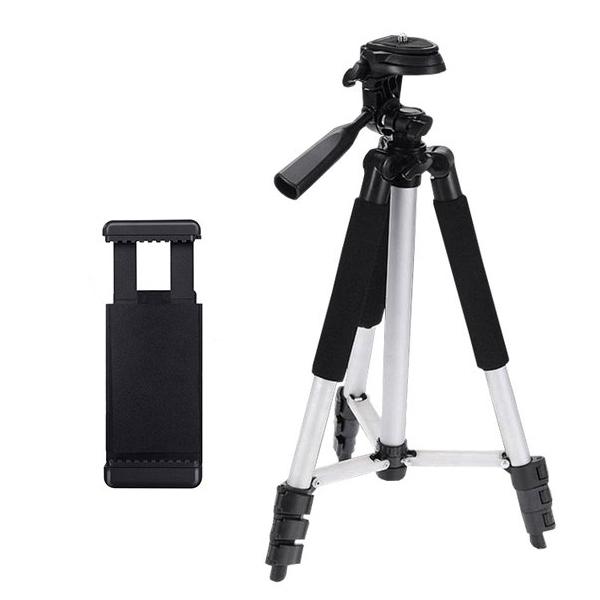 더드림 LG 미니빔 프로젝터 PF50KA 삼각대 스마트빔, 단일상품