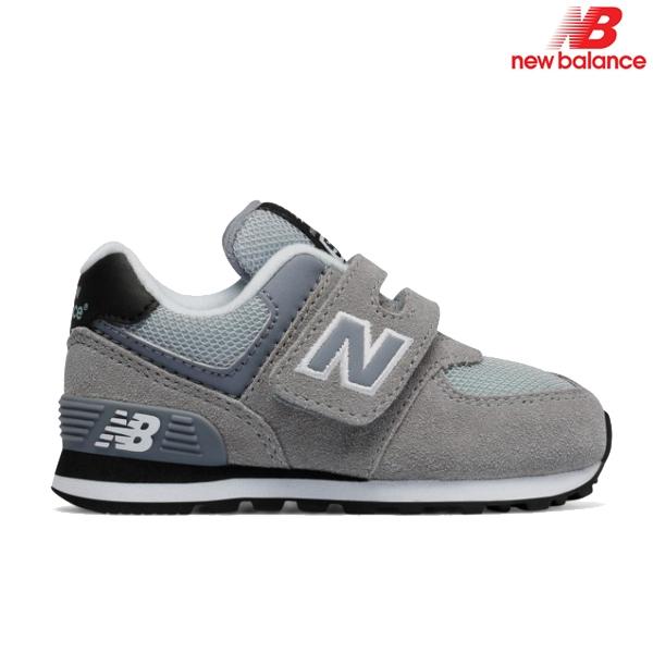 뉴발란스 뉴발란스 KV574CII 운동화 아동화 런닝화 키즈화 아동신발