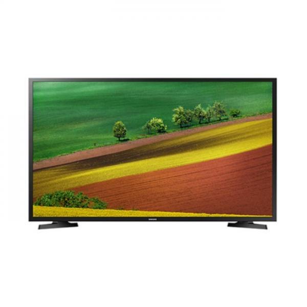 삼성전자 프리미엄 고화질 텔레비전 32인치 HD LED TV 1등급 스탠드형 기사설치, 스탠드기사설치-6-4341715174
