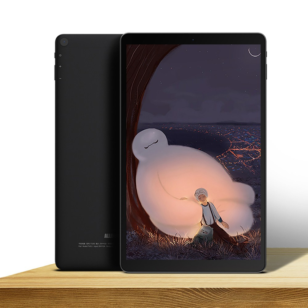 대륙의 실수 가성비의 극강 태블릿 탄생! ALLDOCUBE IPLAY20 IPRO모델 IPLAY30 PRO모델 . 6G/128G