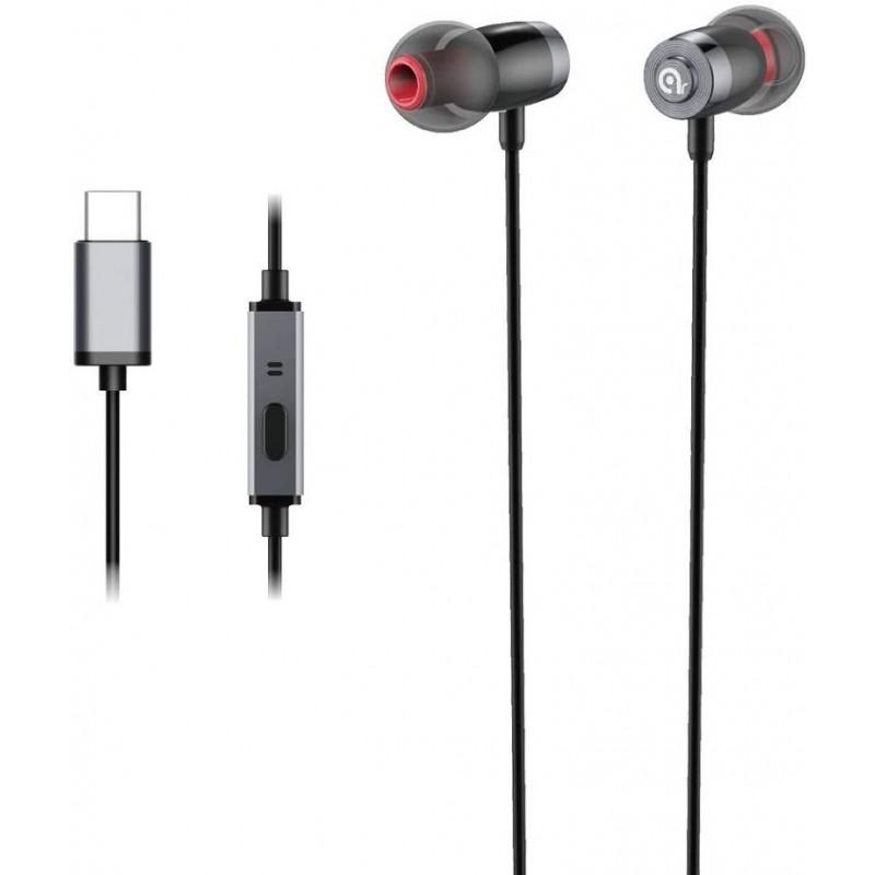 Archgon AE-01CK Wave USB Type C 단자 커널형 이어폰 Google Pixel 2 3 HTC U11 SAMSUNG S8 Sony XZ