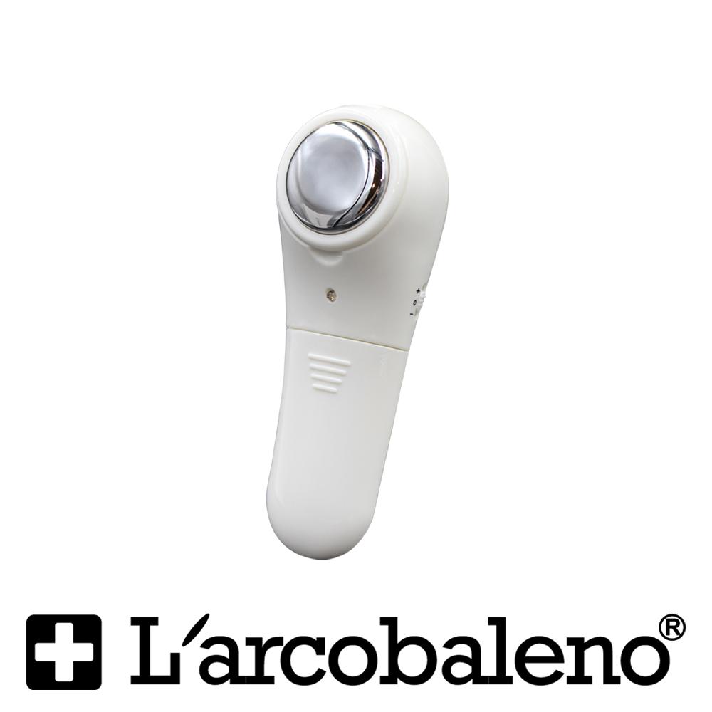 라르꼬발레노 갈바닉 진동 이온 마사지기, 1개, 선택사은품4
