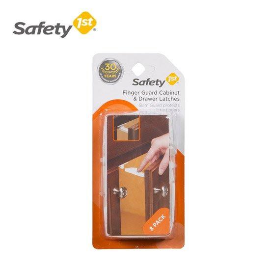 [Safety 1st] 세이프티퍼스트 아웃스마트 플렉스락