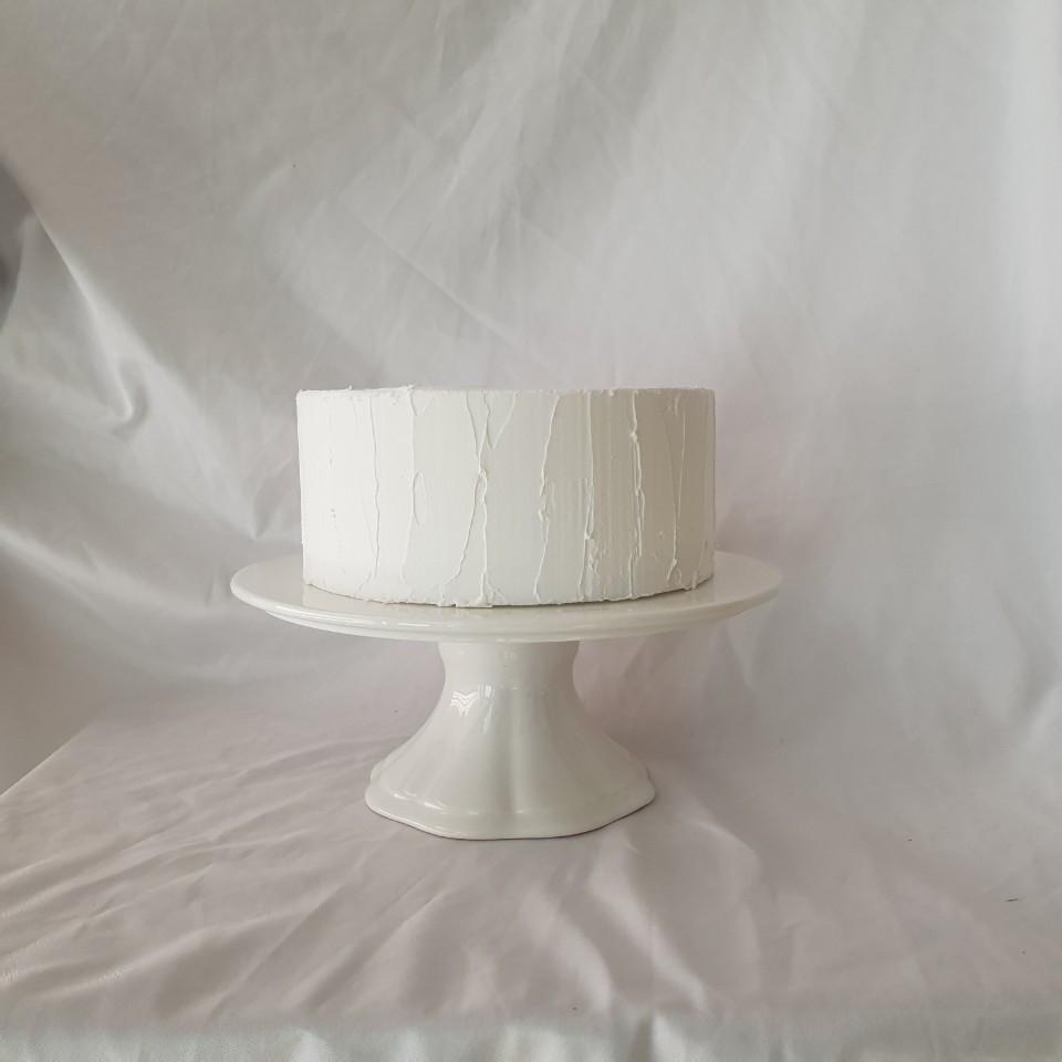 괌이베베 모형케익 생크림케이크 클레이케익 셀프 돌상 백일상 100일 재료