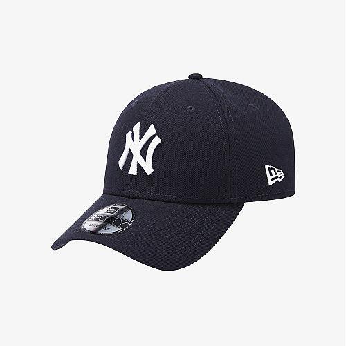 뉴에라 AK수원점 뉴에라 공용 2020 MLB 핀치히터 뉴욕 양키스 볼캡 네이비 12024814