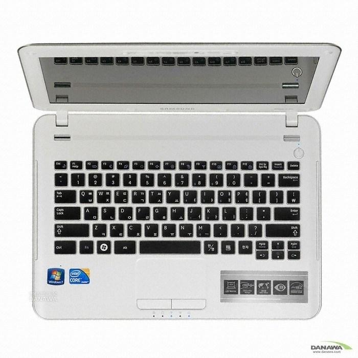 삼성 LG HP DELL 레노버 사무용 최저가 노트북, 01 삼성SENS X360 X460, 선택하세요