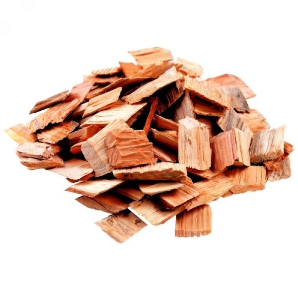 (주)계림조경자재 우드칩(목질부파쇄목)-91리터(소포장)