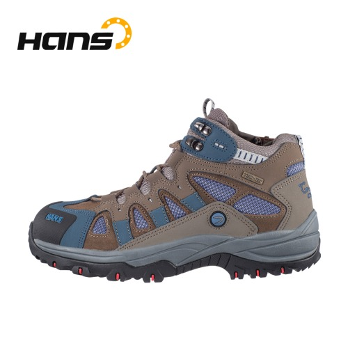 ksw66806 한스 HS 55 크로스컨트리 방수 cz212 6인치255mm(2498)