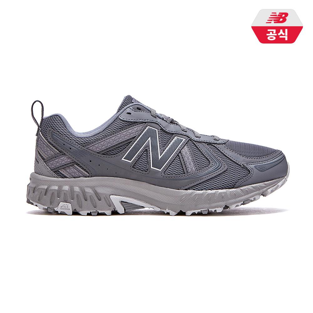 NBPFAS199G / 410v5 트레일 (2E)