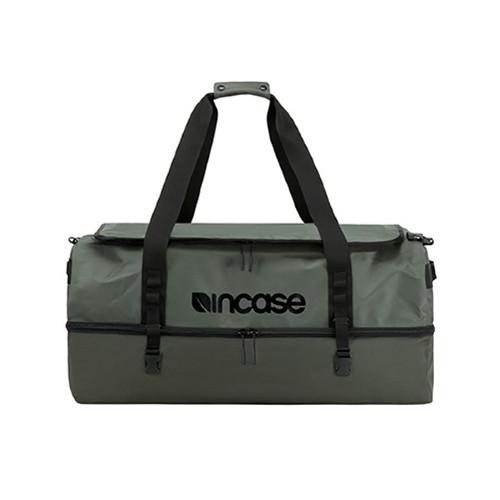 인케이스 [인케이스]INCASE - TRACTO Split Duffel