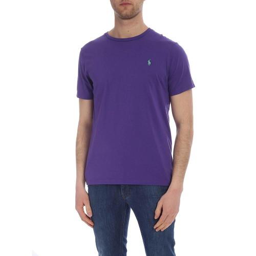 폴로 랄프로렌 19SS 남성 티셔츠 710671438072