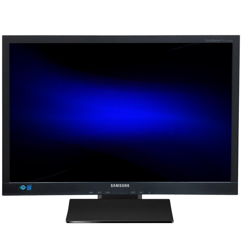 삼성 LS24A450, 삼성 LS24A450 24형 LED 모니터