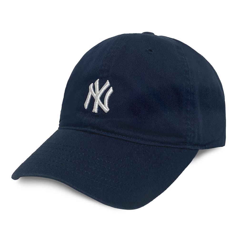 MLB 남녀공용 루키 볼캡 뉴욕양키스 32CP77811-50N
