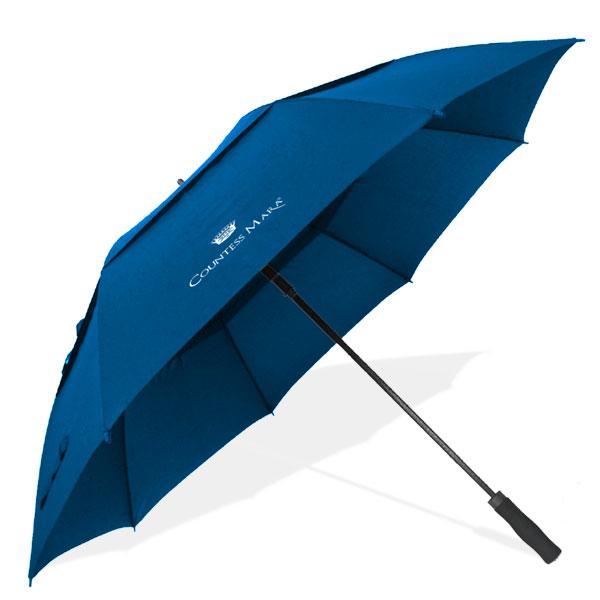 송월우산 카운테스마라 장방풍80 우산